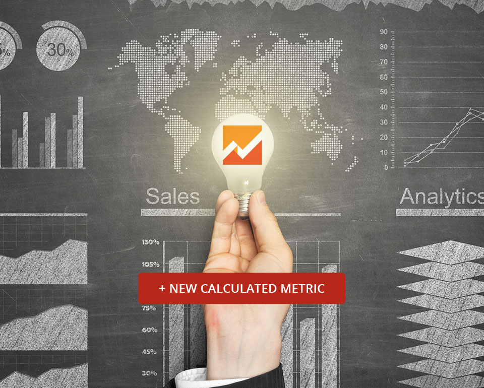 Insights-template---Calculated-Metrics-Measure-your-Google-Analytics-data-and-drive-action