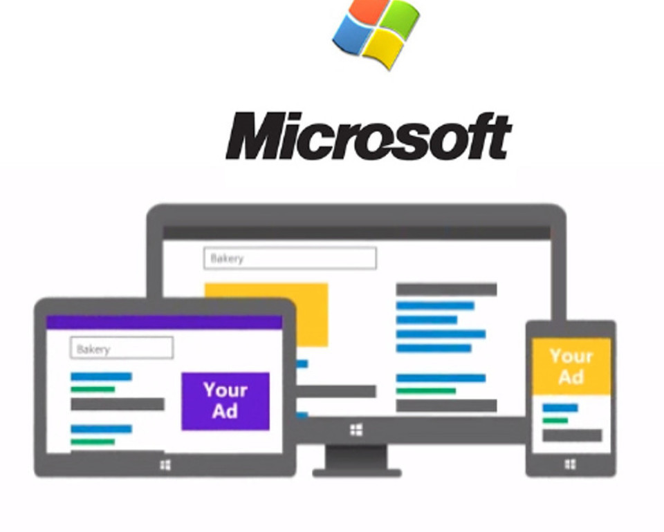 Microsoft AdCenter Comes To Canada