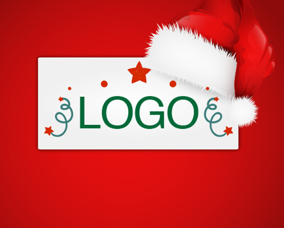 slide56_holidaylogo