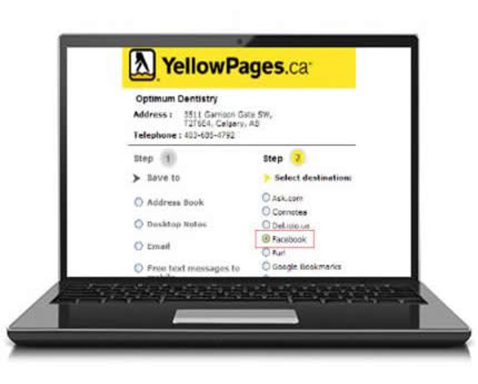 slide61_yellowpages-v2_0