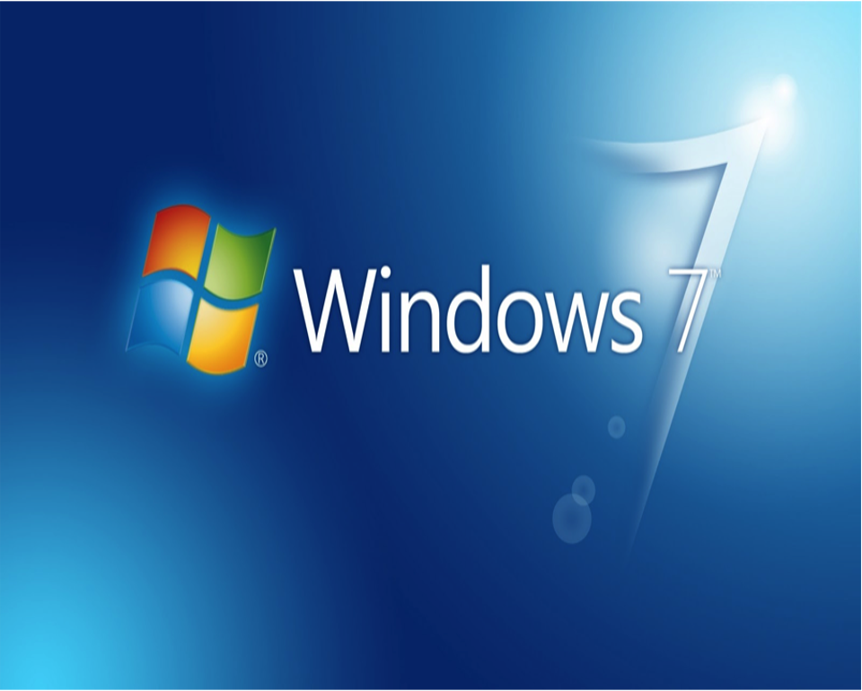 49_windows7
