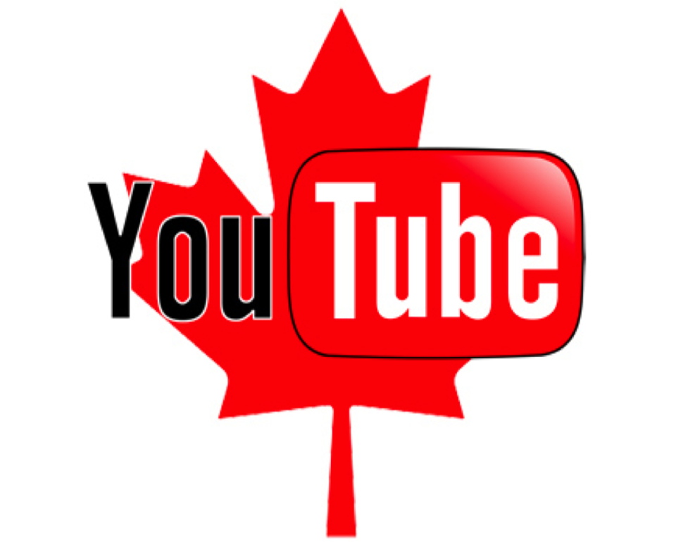 64_canadianyoutube