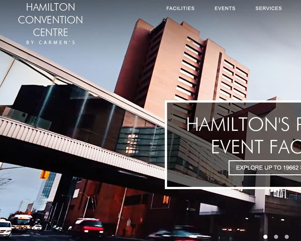 hamilton-convention-centre-thumb_3_0