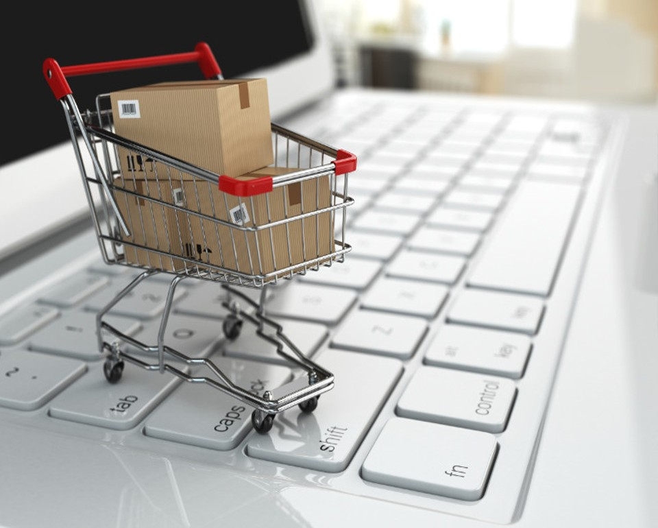 Canadian Ecommerce Websites Require GST Revisions