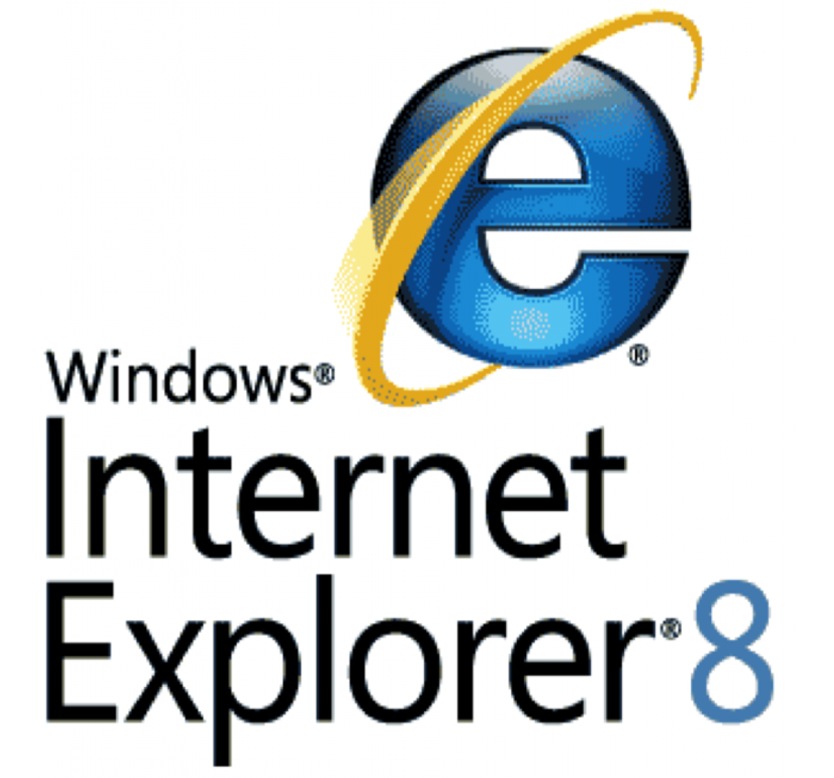 IE 8 Beta 2 Release