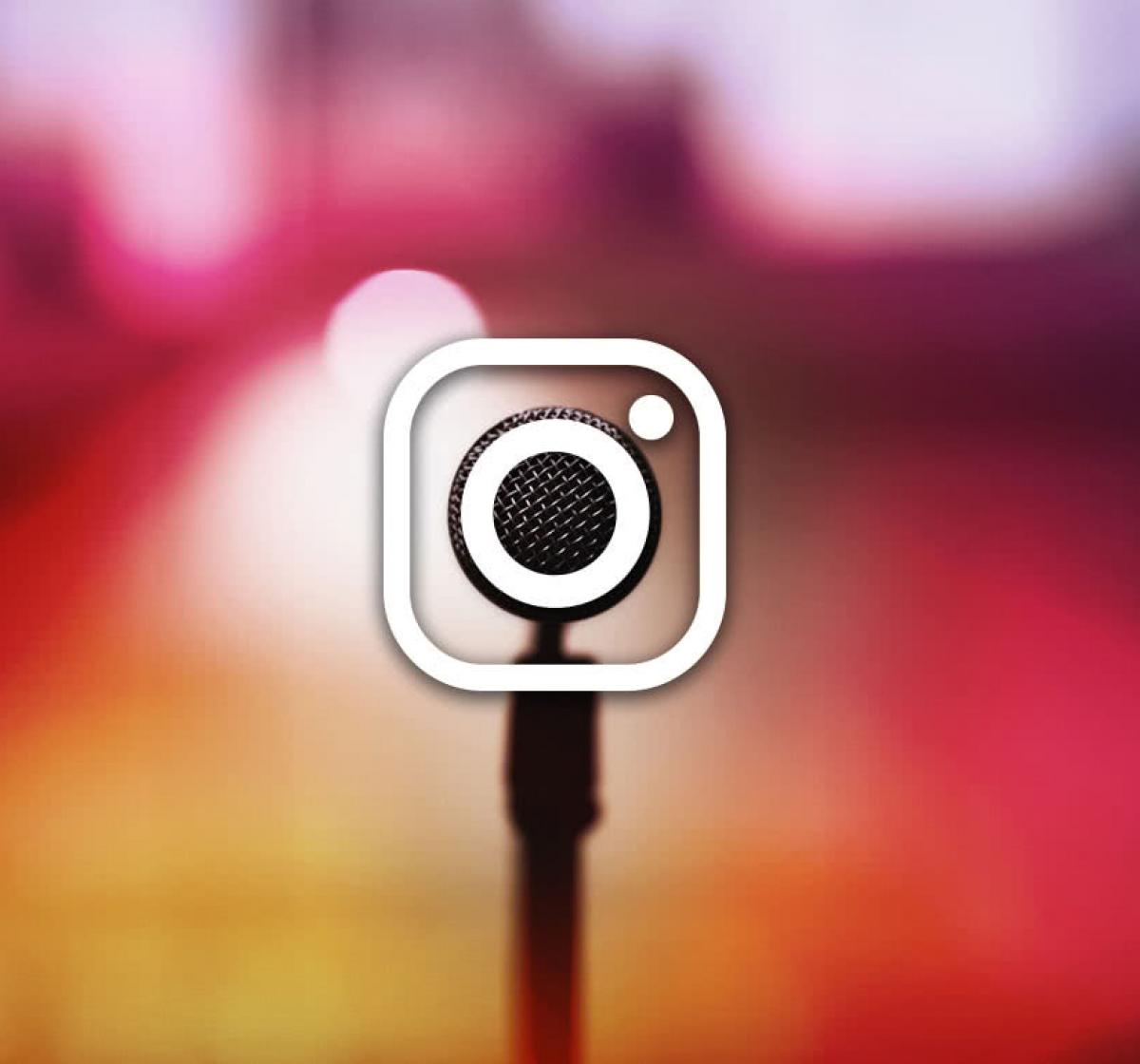 14 Instagram Strategies To Market  Your Company And Brand