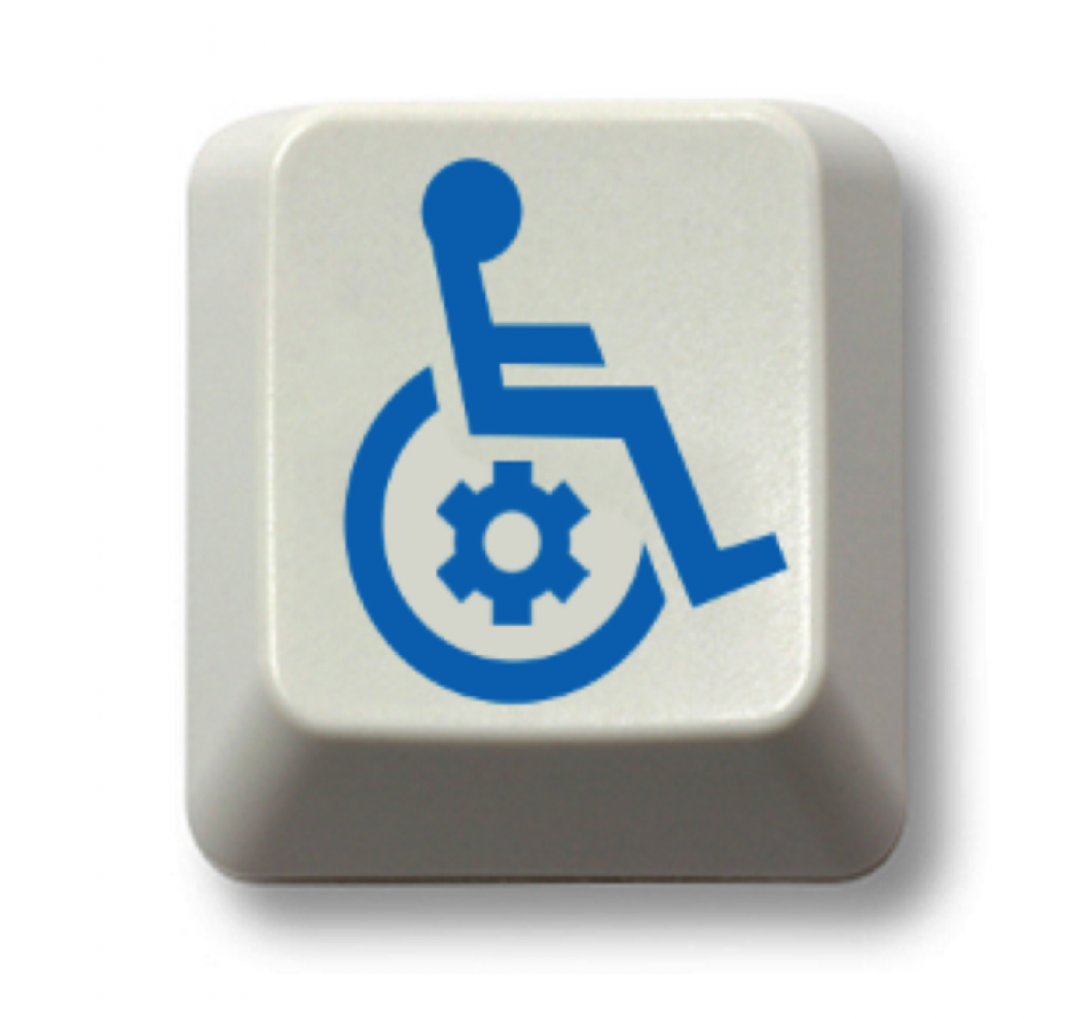 Is Your Website Accessible To The Disabled?