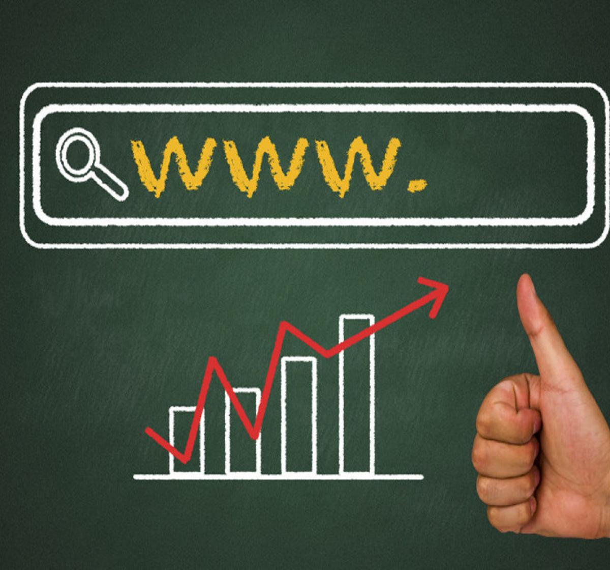 Increase Sales With Web Visitor Confidence
