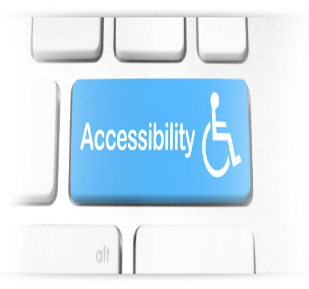 website-accessibility1